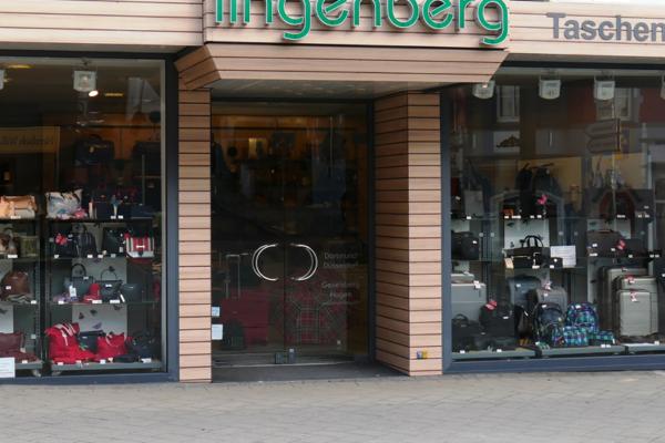 Bild 1 von Lingenberg Trends in Leder